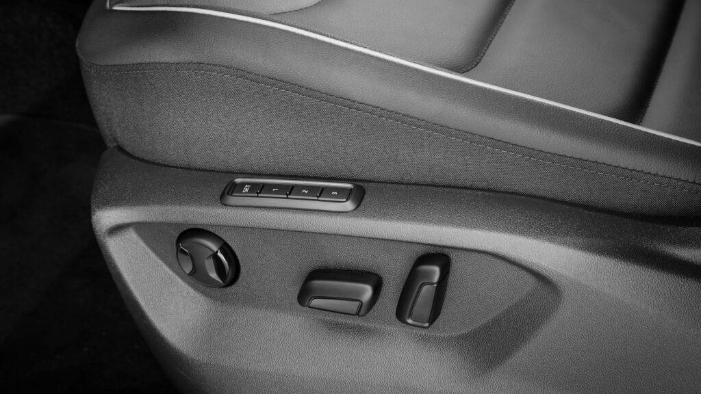 Volkswagen Tiguan 2021 → Preço, Consumo, Motor e Fotos do ...